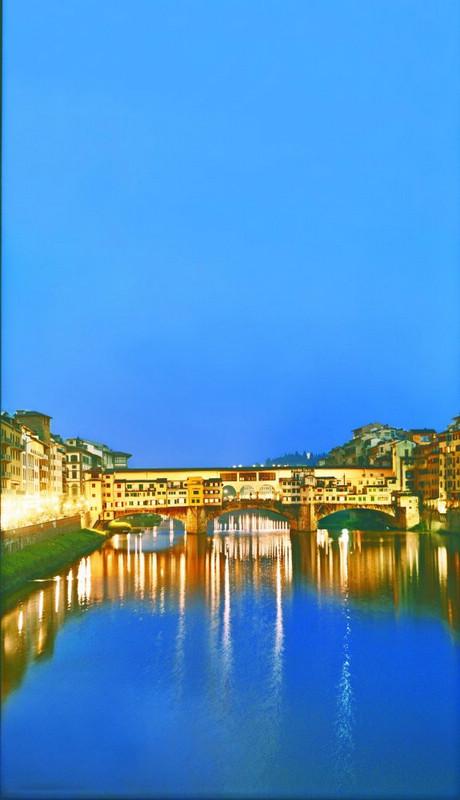 国内资讯_世界上最美的桥梁_旅游_环球网