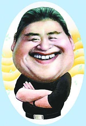 刘欢旧作儿歌《喂鸡》被疯传 网友:笑不止 - 创新时代 - 创新博客工厂