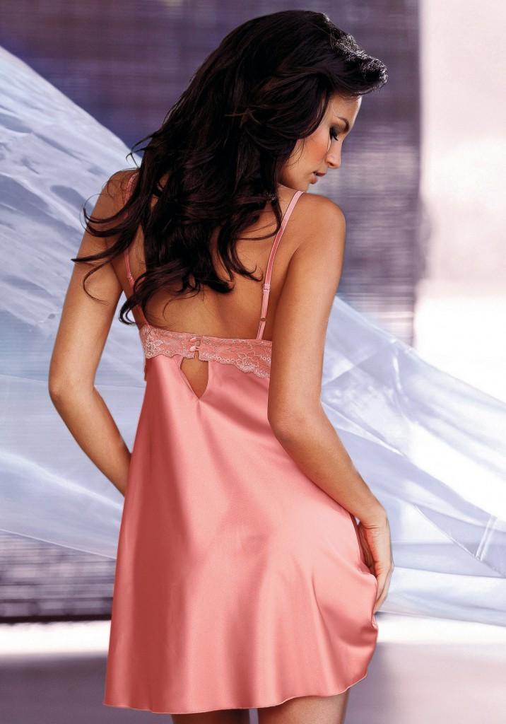 衣服纱做步骤图解