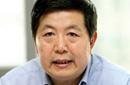 哈佛教授:中国新医改已取得重要成果