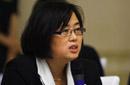 中美房产专家:政府调控应更多放在经济之外