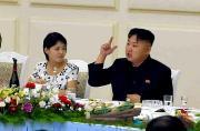 金正恩签署韩美军演反击计划