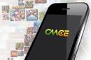 CMGE中国手游成为2014年WMGC顶级赞助商