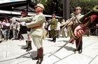 专家:如今日本与当年发动二战前惊人的相似