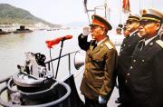 现在可以说了!中国航母工程早期发展史