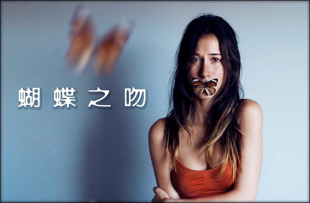 """粮食作物也""""寻亲"""":填补基因库空白抵抗疾病"""