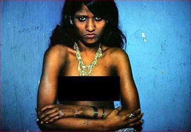 妓女调教奴隶p_实拍印度\