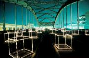 观念摄影:光绘纽约
