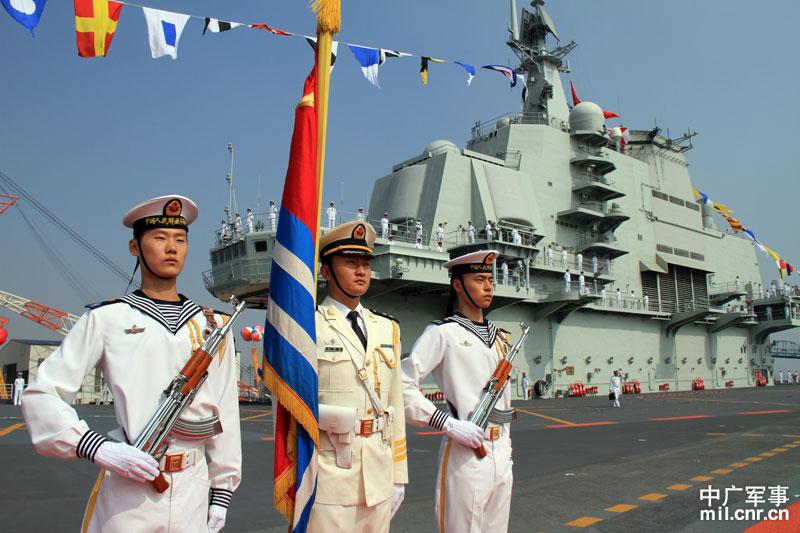http://himg2.huanqiu.com/attachment2010/2012/0925/20120925042104788.jpg