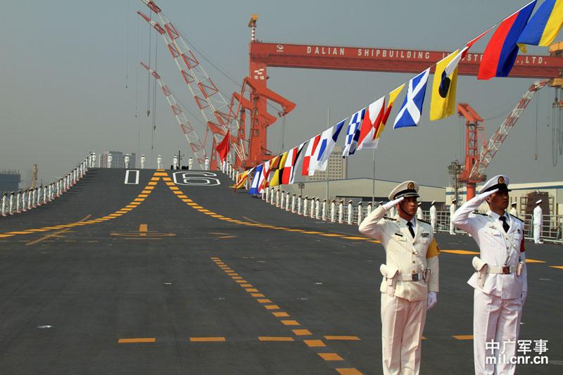 http://himg2.huanqiu.com/attachment2010/2012/0925/20120925042105152.jpg