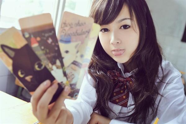 日本女孩为何抢嫁中国男