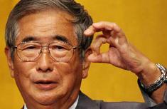 陈志军:企业不做远期交易也是期现接轨不好原因之一