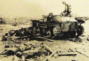 日本侵华战争血腥照片被曝在eBay热卖