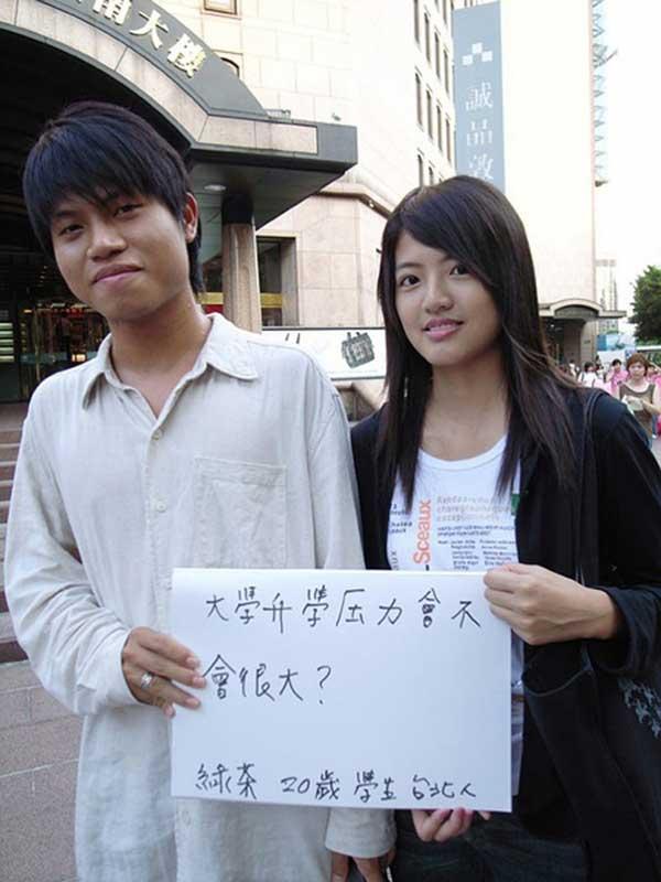 古日本建国史3 [転載禁止](c)2ch.net [転載禁止]©2ch.net YouTube動画>1本 ->画像>56枚