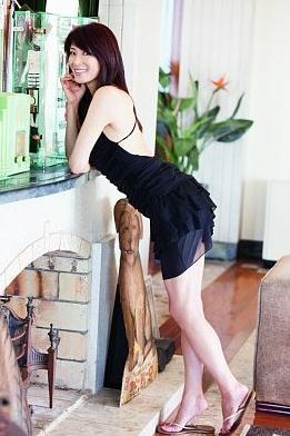 日本熟年女日本中年妇女熟年 竖