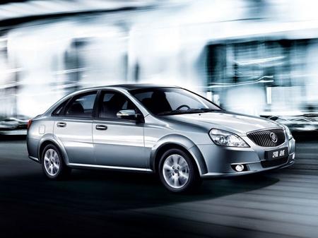几款车型,其中最受欢迎的是由通用大宇(通用旗下一家韩国的汽高清图片