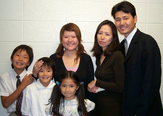 基因证日本人是混血儿 系绳文人和东亚大陆后