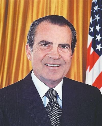 美国历届总统 - XYZ - 余 水 ( XYZ )