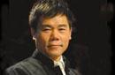 司马南:中美选举形式迥异但本质相同