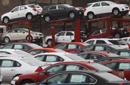 中国豪华车市场日趋饱和