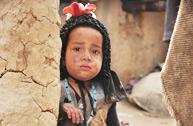 2012平遥国际摄影节环球时报展位