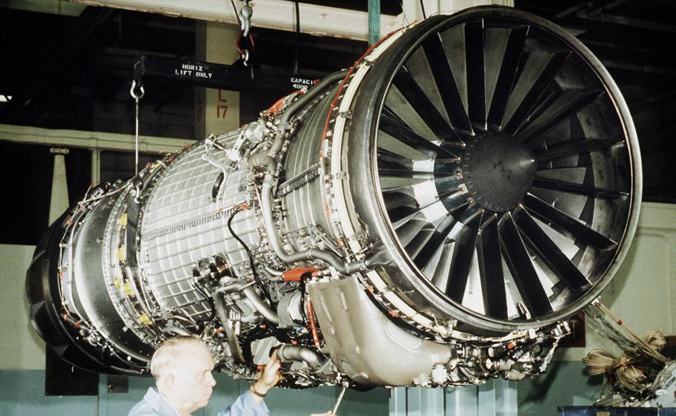 落后30年,中国航空发动机产业路在何方 - hubao.an - hubao.an的博客