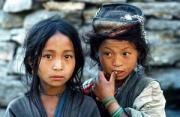 纪实摄影:喜马拉雅