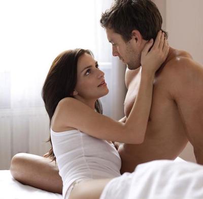 nu dating sida oralsex