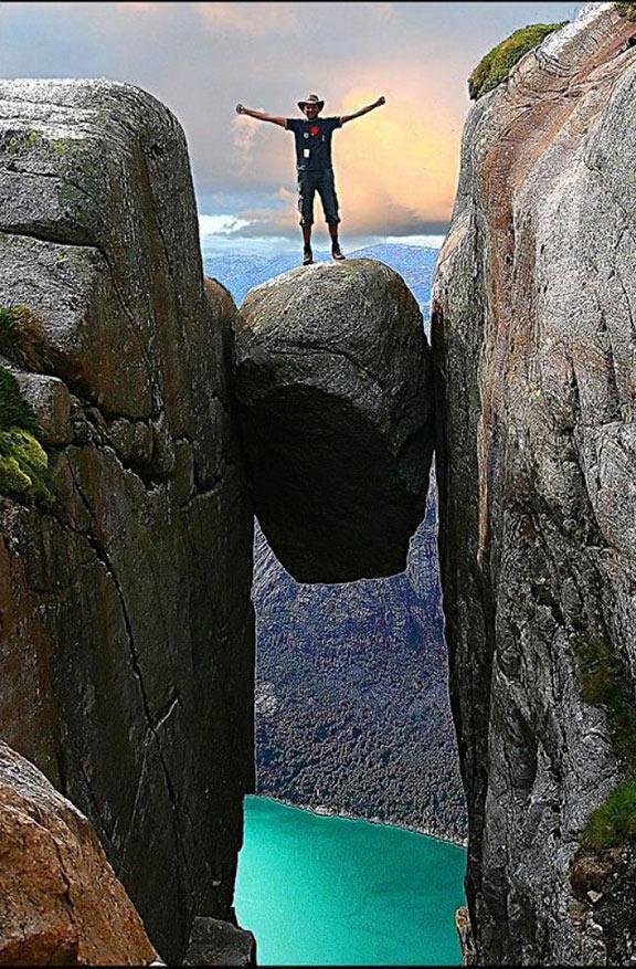 国际资讯_10处惊人的悬崖景观_旅游_环球网