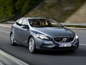 英国媒体揭晓2012最受欢迎20款车
