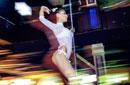 哈萨克斯坦夜总会舞女生活纪实