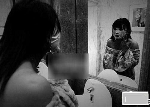 亞洲色_图揭娱乐圈裸替的生存状况 替脱替打替潜