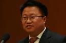 中国人民大学公共管理学院副院长毛寿龙