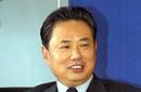 彭光谦  中国国家安全论坛秘书长、少将