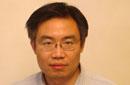 中国传媒大学教授何辉