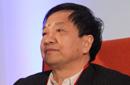 中国社会科学院副院长李慎明