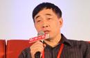 中国国际问题研究院院长曲星