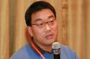 中央编译局世界发展战略研究部副主任杨雪冬
