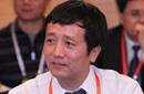中国商务部研究院研究员梅新育