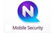 NQ Mobile Provides Status Report on Independent Investigation of Short-Seller Allegations