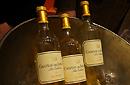 法国波尔多列级酒庄(图)