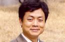中国人民大学国际关系学院教授王义桅