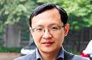中国政法大学副教授吴法天