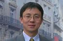 复旦大学美国研究中心副主任吴心伯