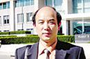 现代国际关系研究院副院长袁鹏