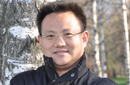 中国社科院信息情报研究院长张树华