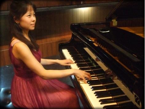 芭蕾基训钢琴伴奏谱子