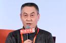 北大中国与世界研究中心主任潘维
