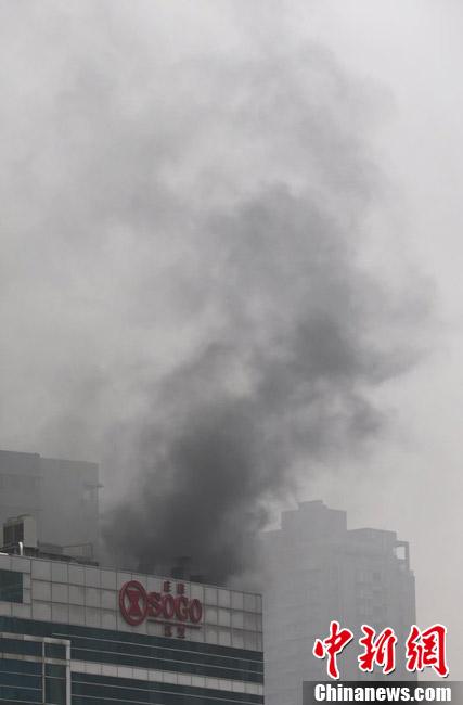人口老龄化_武汉市2012年人口