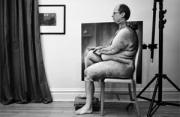 观念摄影:摄影与绘画的错觉